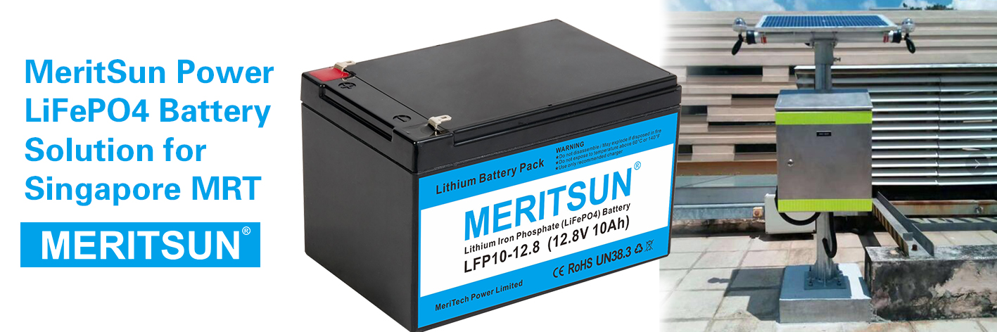 battery storage systems Using Solar Energy