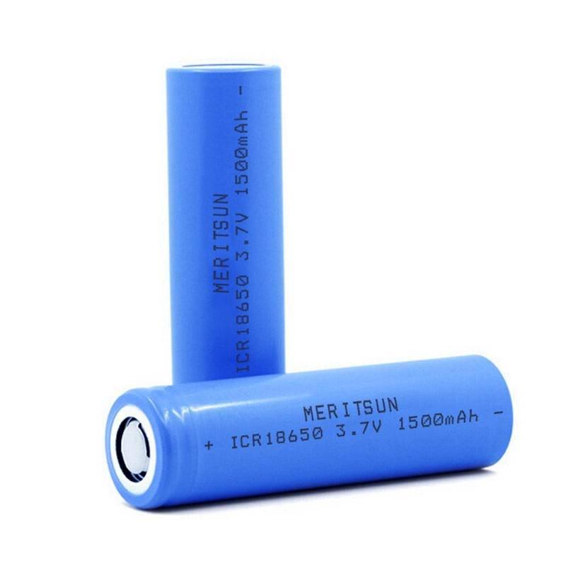bms battery management system global battery management system market evaluation …