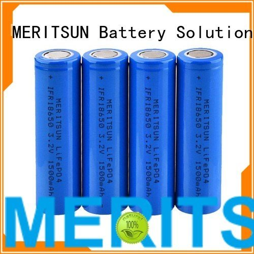 OEM lithium ion battery cells drain rechargeable li li ion battery cell