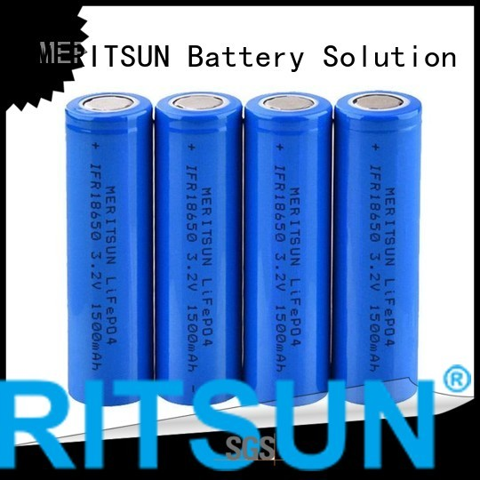 lithium ion battery cells icr 18650 li ion battery cell cell company