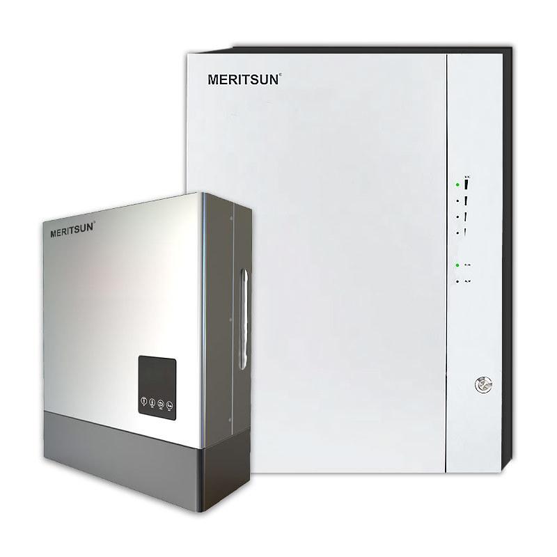 10kwh Ess Tesla Powerwall 48V 200Ah Lithium ion Battery Hybrid Grid Home Solar Energy Storage System