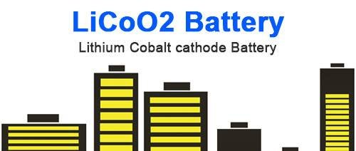 battery power storage clarifying common battery misconceptions